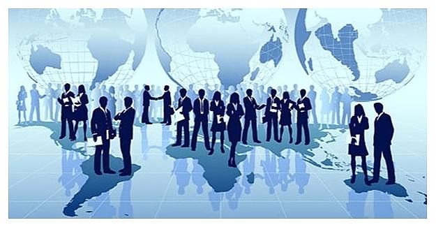 Sözleşmeli Personel Çalıştırılmasına İlişkin Esaslarda Değişiklik (16 Temmuz 2021)