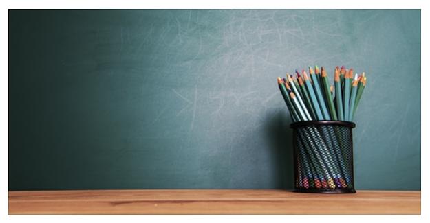 Taşımalı Eğitim Uygulaması İhale Rehberi (25 Haziran 2021)