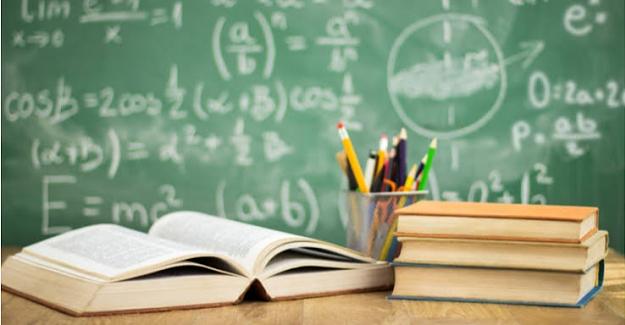 2021 Mart Sözleşmeli Öğretmenlik Tercih Başvuru Tarihleri ve İşlemleri