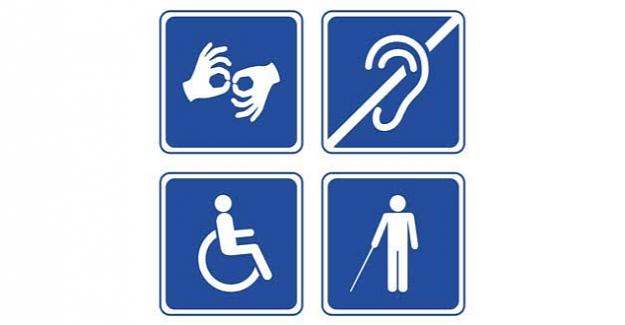 Görme Engelli Öğrenciler İçin Yapılan Çalışmalara İlişkin Soru Önergesi (12 Temmuz 2021)
