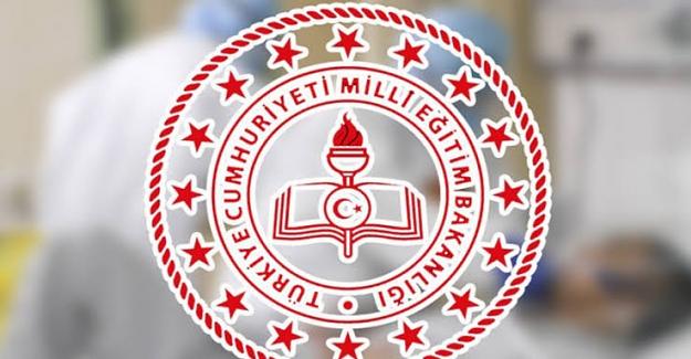 Millî Eğitim Bakanlığı Personelini İlgilendiren Yönetmelikte Değişiklik (25 Ağustos 2021)