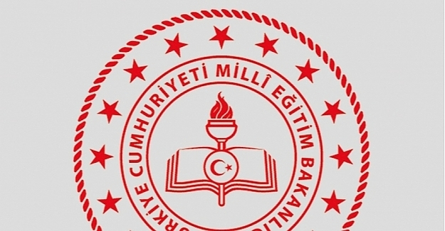 Okul Sözleşmelerinin Uzatılması Hakkında (11 Ağustos 2021)