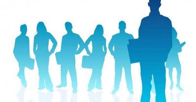 Sosyal Güvenlik Kesintisi İşveren Payı (20 Ağustos 2021)