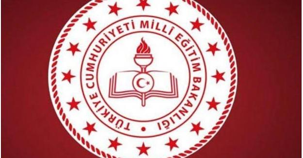Yabancı Öğrenciler Uyum Sınıfları (20 Ağustos 2021)