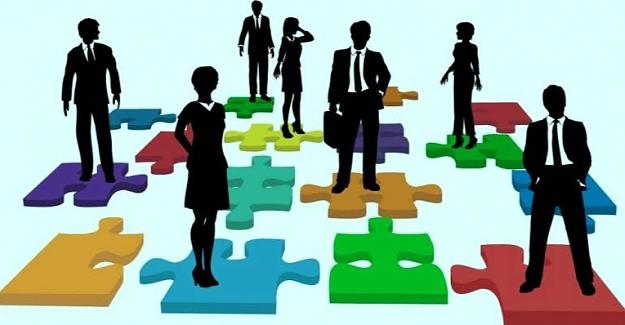 Memur, Hizmetli ve Diğer Çalışanların Mali ve Sosyal Hakları İyileştirilmelidir