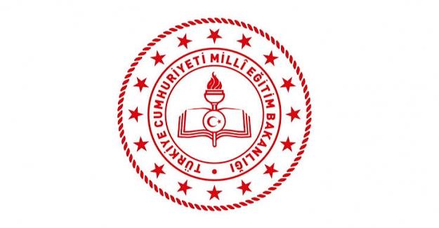 Mesleki Eğitim Merkezi Çerçeve Öğretim Programları (7 Eylül 2021)