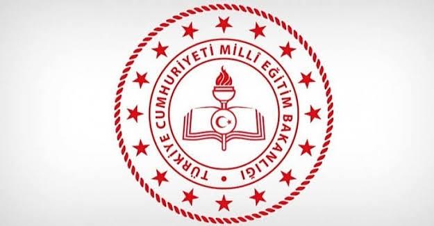 Millî Eğitim Bakanlığı Özel Kurslar Sınav Yönergesi Değişikliği (4 Ağustos 2021)