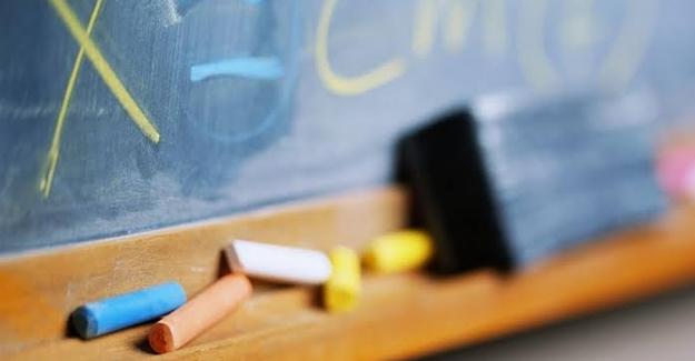 Destekleme ve Yetiştirme Kursları (7 Ekim 2021)