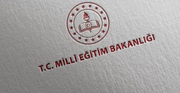 Kayıt İşlemlerine Esas Belgeler (30 Eylül 2021)