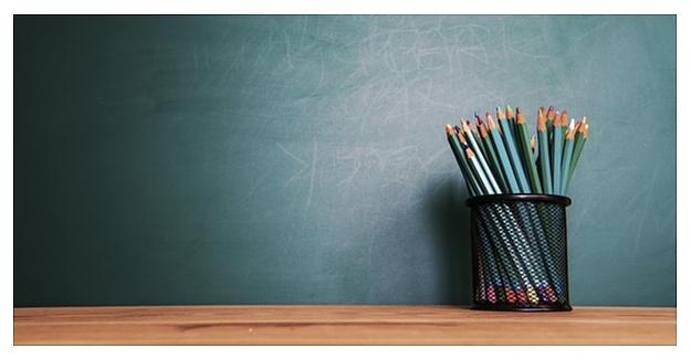 Okullarda Covid-19 Pozitif Vaka Çıkması Durumunda Yapılması Gereken Uygulamalar (4 Ekim 2021)