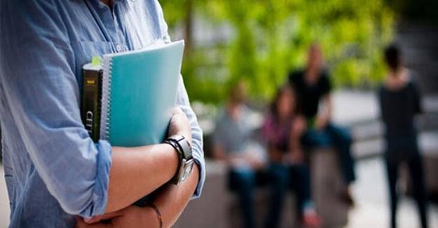 Pedagojik Formasyon Programına İlişkin Soru Önergesi (19 Ağustos 2021)