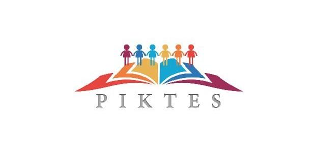 PIKTES 2021-2022 Öğretim Yılı Uyum Sınıfı Sonrası Telafi Eğitimi