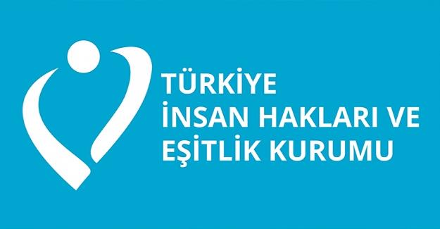 Türkiye İnsan Hakları ve Eşitlik Kurumu Tarafından 10 Sözleşmeli Personel Alınacak