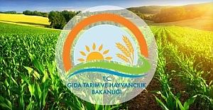 GHBT'de Atama Bekleyen Mühendislere Dair Açıklama