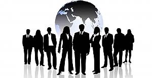 Sözleşmeli Personeli İlgilendiren Kanun Teklifi