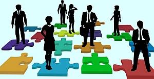Sözleşmeli Personelleri İlgilendiren Kanun Teklifi