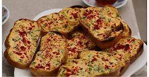 Bayat Ekmekleri Nasıl Değerlendirebiliriz
