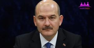 Ek Kontenjan ve Yeni Polis Alımı Açıklaması