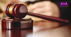 Normalleşme Sürecinde Savunma ve Adalet Hizmetleri
