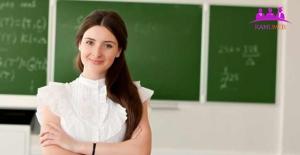 20 Bin Ek Sözleşmeli Öğretmen Haziran Ataması Başvuruları Başladı