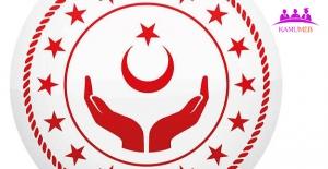 ASDEP Sözlü Sınav Tarihi Belli Oldu