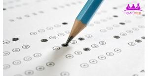 COVID-19 Kapsamında Ölçme/Değerlendirme Amaçlı Yapılan Sözlü Sınavlarda/Mülakatlarda Alınması Gereken Önlemler