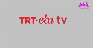 TRT EBA TV Yaz Okulu 29 Haziran-3 Temmuz...