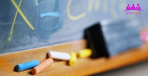 2020-2021 MEB Çalışma Takvimi (Okulların...
