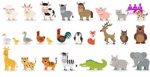 5199 Sayılı Hayvanları Koruma Kanununda Değişiklik Yapılmasına Dair Kanun Teklifi