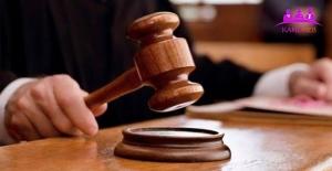 Engellileri İlgilendiren Kanun, 15 Yıldır Yürürlüğe Girmeyi Bekliyor