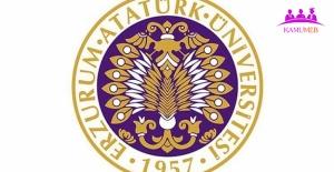2020-2021 ATA AÖF Akademik Takvim
