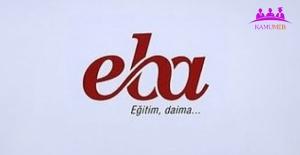 EBA TV İlkokul 21-25 Eylül 2020 (Yeni...