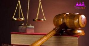 Hukuk Muhakemeleri Kanunu Gider Avansı Tarifesi, Ücret Tarifesi, Tanık Ücret Tarifesi
