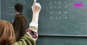 Öğretmenlerin Aile Bütünlüğü...