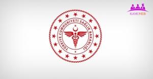 2020/2 İller Arası Aile Hekimliği Yerleştirme Duyurusu