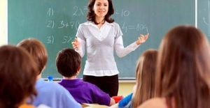 İkinci İl Dışı ve Öğretmenlik...