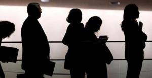 İşsizsizlik Sigortası Kanunu ile Bazı Kanunlarda Değişiklik Yapılması Hakkında Kanun Teklifi