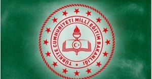 MEB Mesleki Açık Lise Yüz Yüze Eğitim Kayıt Yenileme İşlemleri