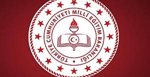 Ortaöğretim Kurumlarının 9#039;uncu...