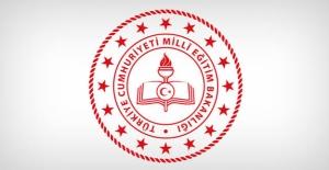 Özel Eğitim İhtiyacı Olan Öğrencilerin Yüz Yüze Eğitimleri (23 Ekim 2020)