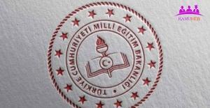 Ulusal Sınavlarda Alınması Gereken Önlemler (2020 YLSY Sözlü Sınavı)