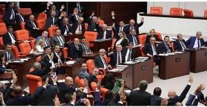 CHP'li Milletvekillerinden EYT Açıklamaları