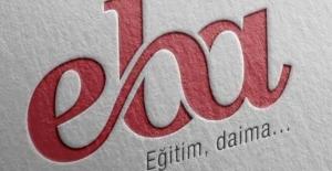 EBA TV Lise (30 Kasım-6 Aralık 2020) Yayın Akışı