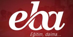 EBA TV Ortaokul (30 Kasım-6 Aralık 2020) Yayın Akışı