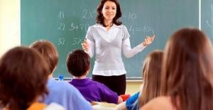 Ücretli Öğretmenlik Sistemi Yerine Kadroya Öğretmen Ataması Yapılmalı