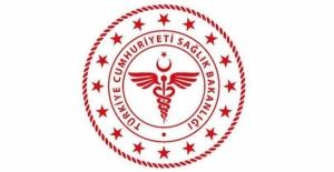 Yabancı Hastalara İlişkin Resmi Yazı