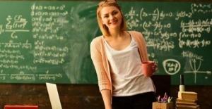 Yalçın'dan Öğretmenlik Meslek Kanunu Açıklaması