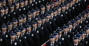 8 Bin Polis Alımı Detayları