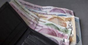 Gürer'den Enflasyon Hesabı Açıklaması
