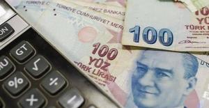 Memur Maaşları Yeniden Düzenlenmeli Salgının Ekonomik Etkileri Telafi Edilmeli